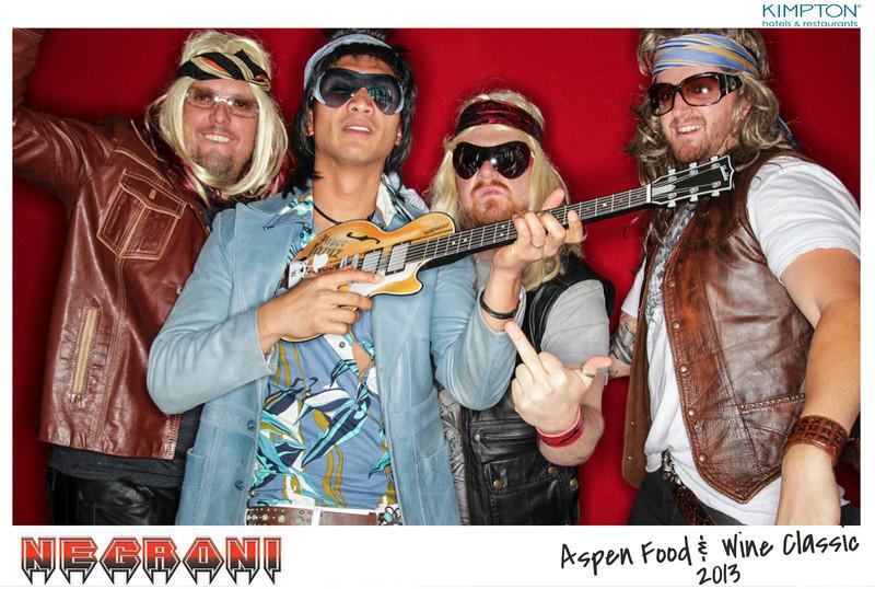 Negroni at The Aspen Food & Wine Classic - 2013.jpg-535.jpg