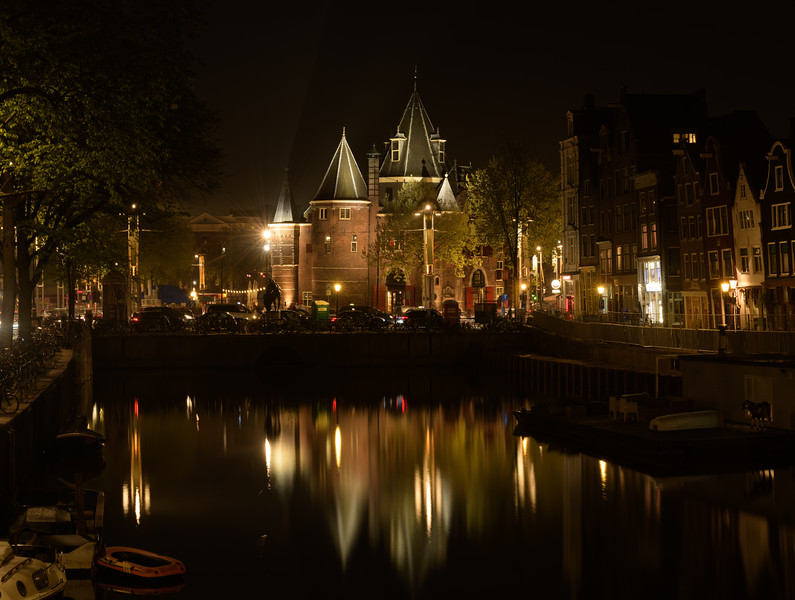 HOLLAND - AMSTERDAM AT NIGHT-0052.jpg