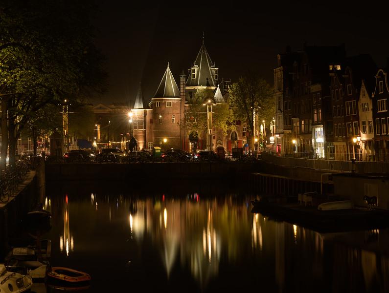 HOLLAND - AMSTERDAM AT NIGHT-0052.jpg