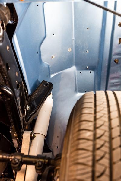 BrianBoardwell_JeepWagoneer_SmallWebVersion-2051.jpg