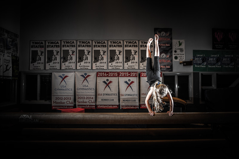 Newport YMCA Gymnastics-114.jpg