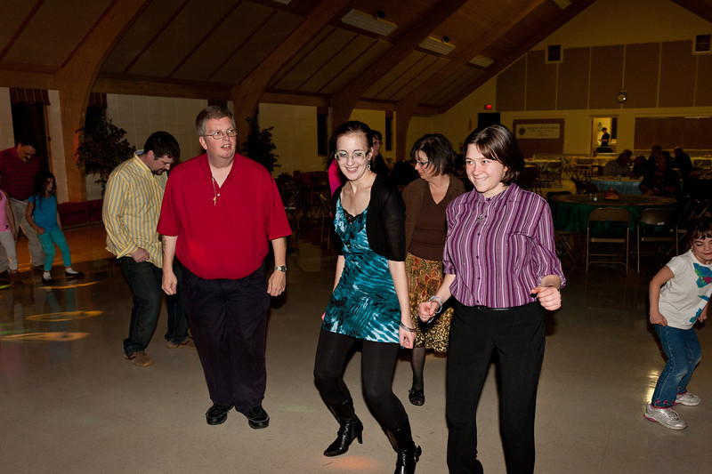 20131102 KofC Party-5845.jpg