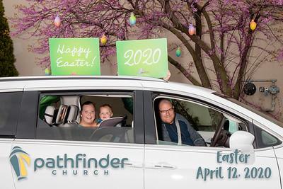 2020-0412 Easter