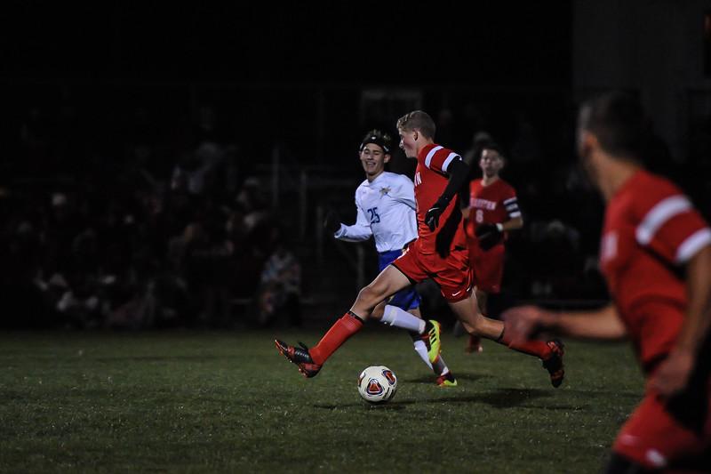 10-17-18 Bluffton HS Boys Soccer vs Lincolnview-133.jpg