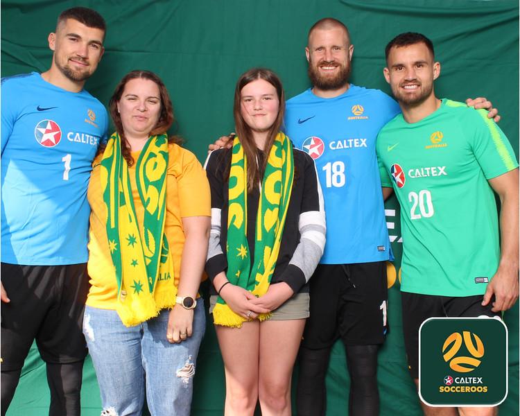 Socceroos-46.jpg