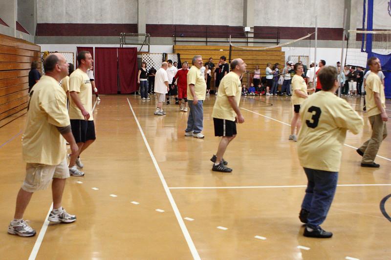 volley ball0104.JPG