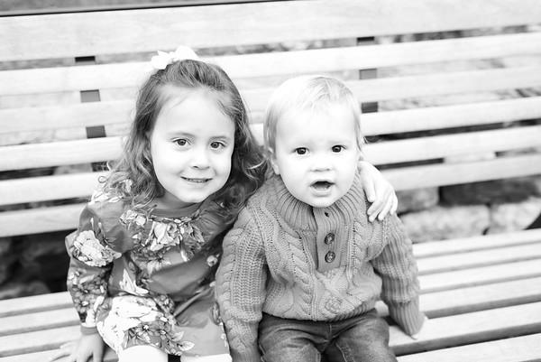 Moehler Family 11.17.19