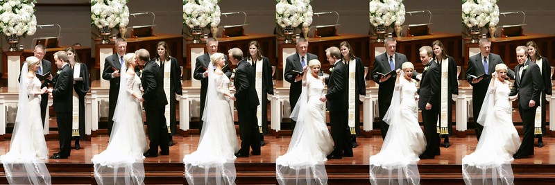 Dallas Wedding Photography 020.jpg