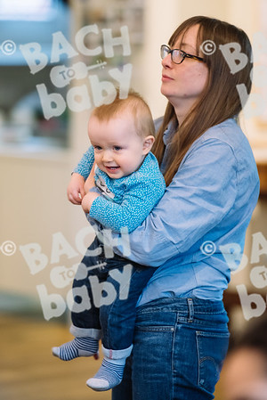 © Bach to Baby 2018_Alejandro Tamagno_Wanstead_2018-03-13 031.jpg