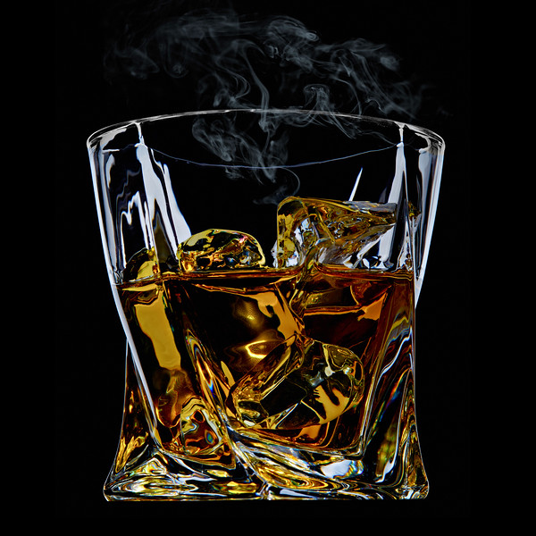 Whiskey Glass-Square.jpg