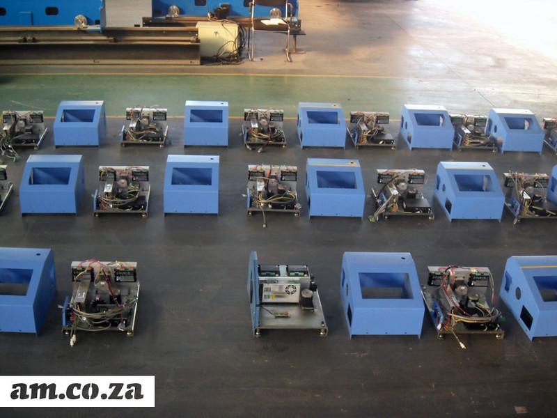 CNC-Metalwise-Plasma-Cutter-22.jpg