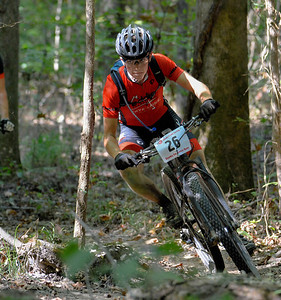 Stanky Creek Endurance Race, 2016