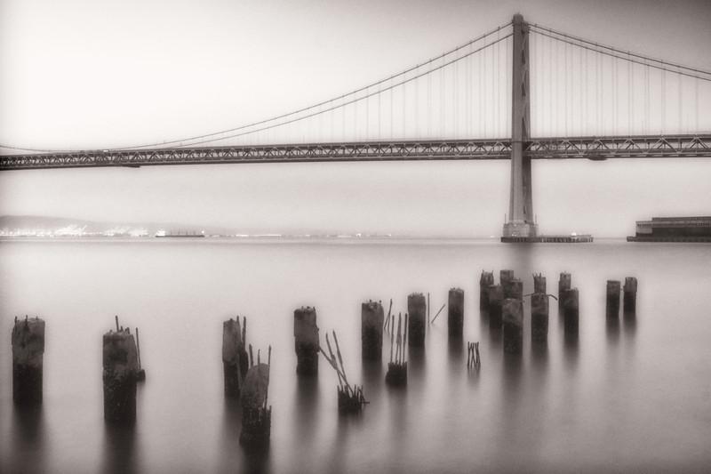 Bay Bridge ref: caff-4c4e-81e9-65c5c8a68b94