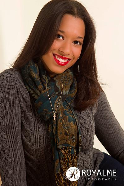 Deanna W