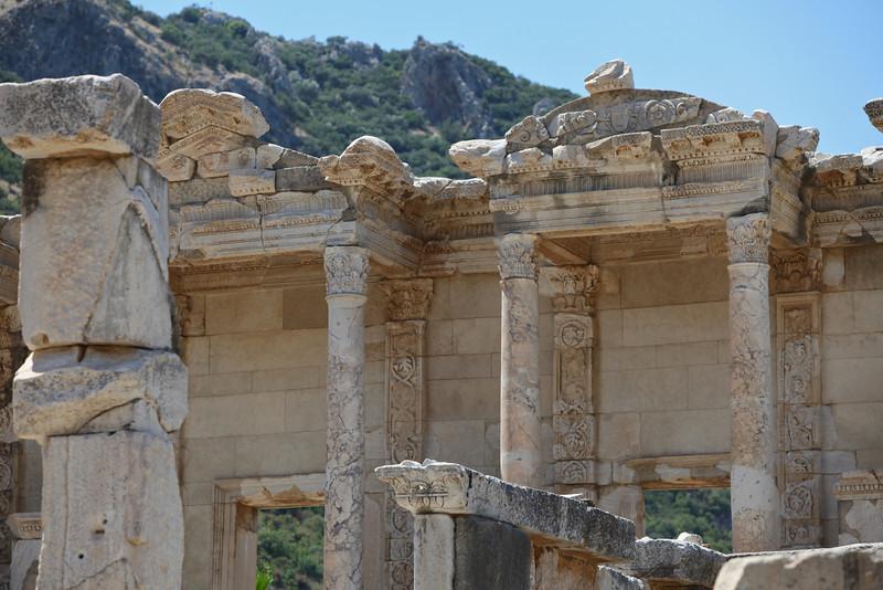 Ephesus  2509.jpg