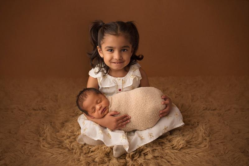 siblings-newborn-photographer_9877.jpg