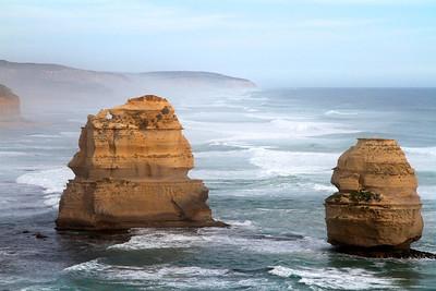 Australia (2012)