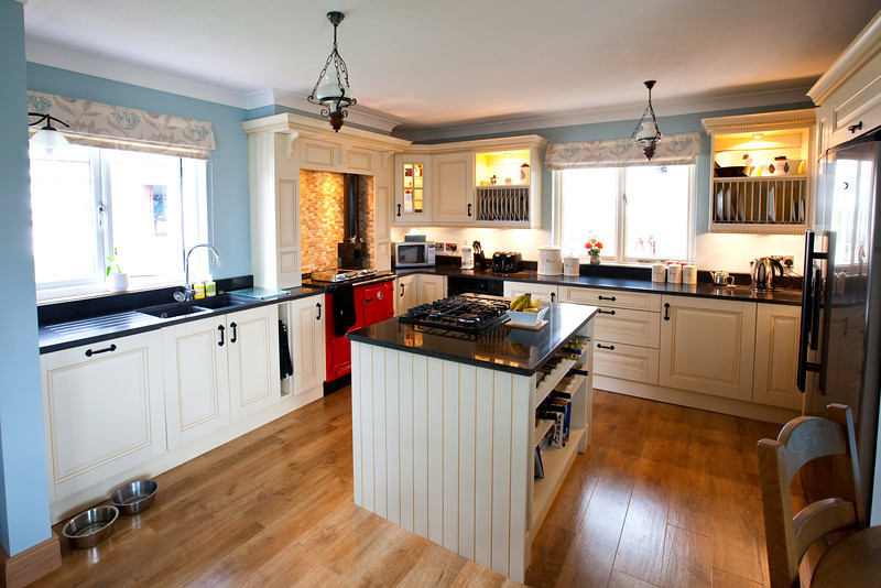 property_photography_scottish_borders_parris_photography.jpg