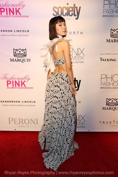 Phoenix_Fashion_Week_Oct_2019_Day_2_C1_3981_RR.jpg