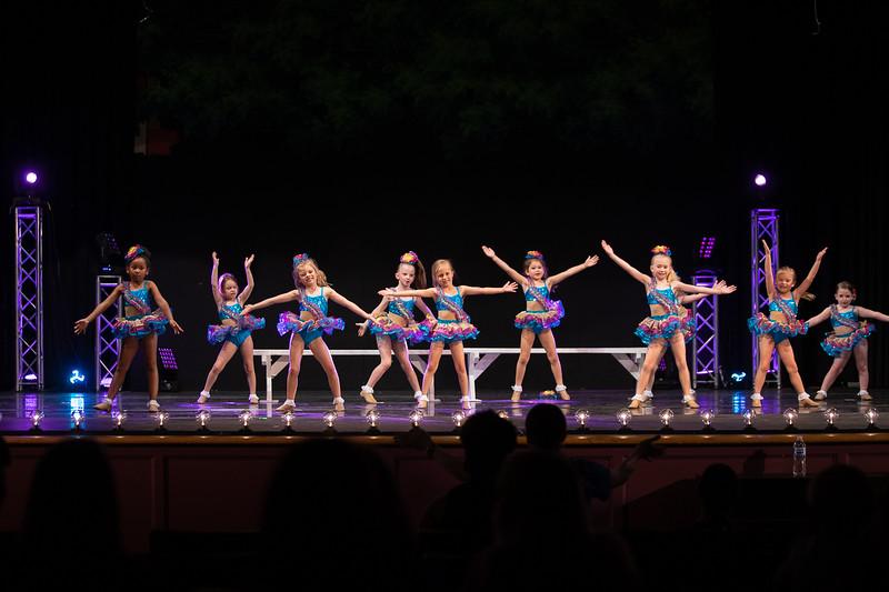 Dance Productions Recital 2019-171.jpg