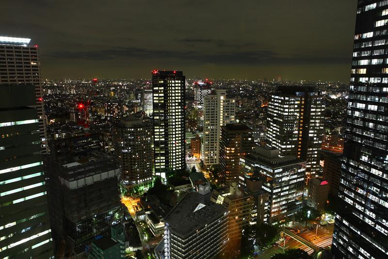 Tokyo Night.JPG