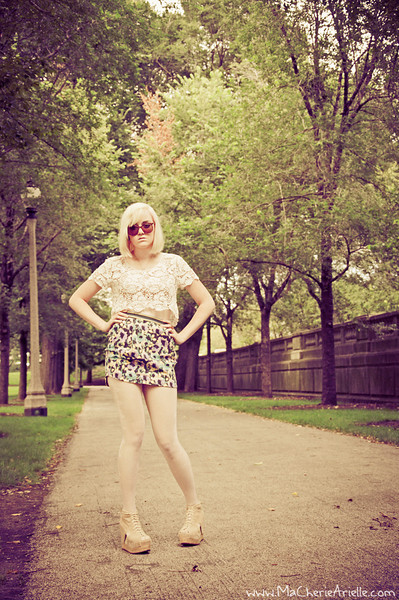20110828_FashionRandom_0371_edit.jpg