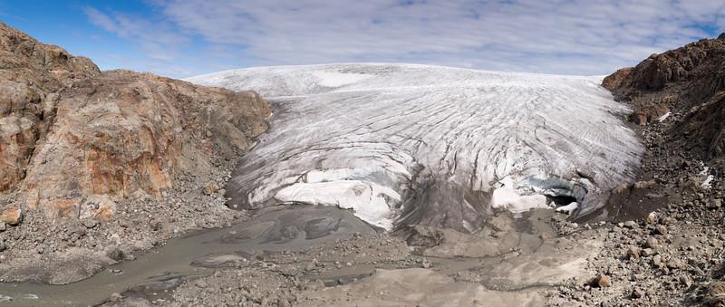 Mittivakkat Glacier Ammassalik i4.jpg