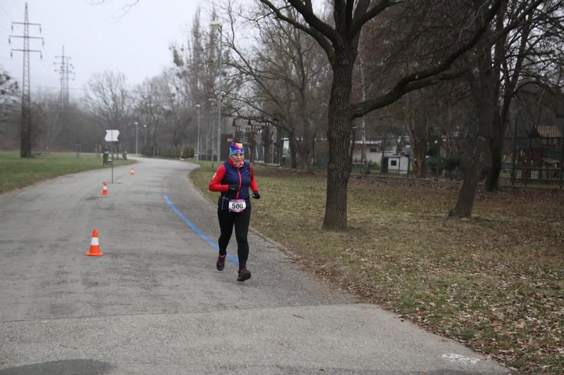2 mile kosice 77 kolo 04.01.2020-168.JPG