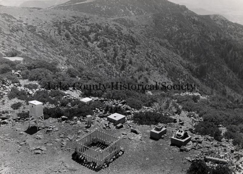 St. Helena Mountain-1.jpg
