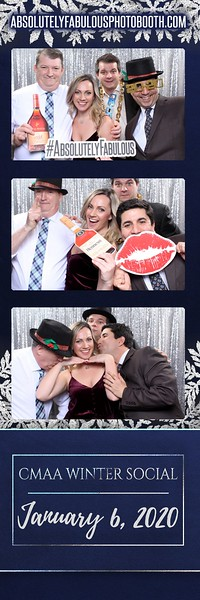 Absolutely Fabulous Photo Booth - (203) 912-5230 - 200106_194007.jpg