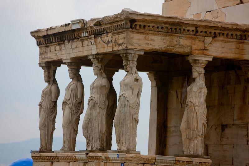 Greece-4-3-08-33205.jpg