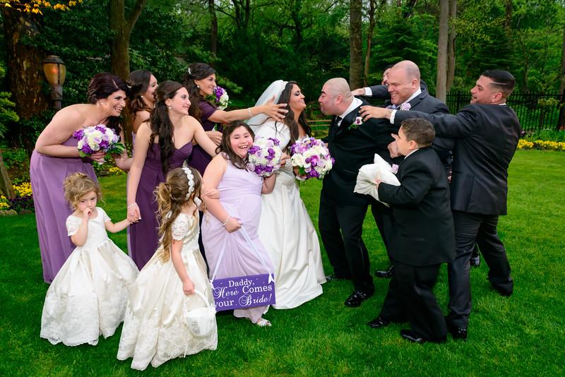 Lumobox Wedding Photo-148.jpg