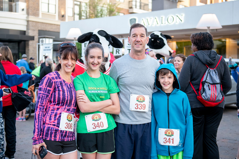Avalon_Heart&Sole5K_4734.jpg