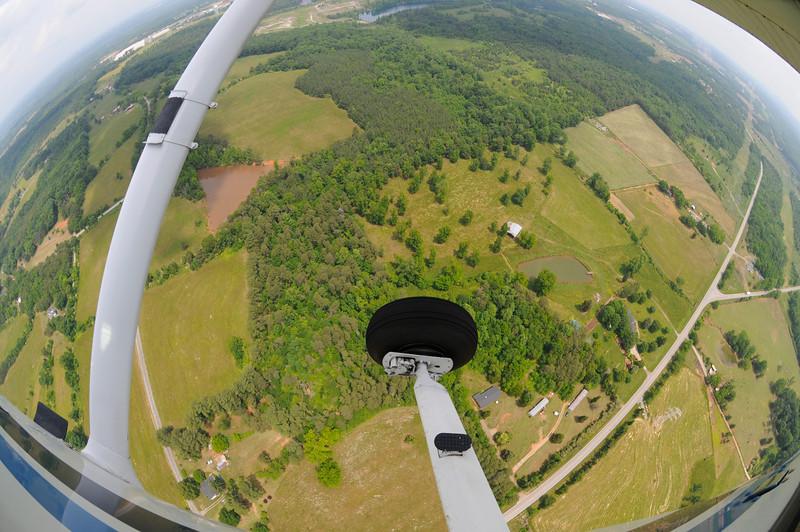 ClearwaterAerial_16.jpg