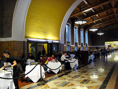 from http://brighamyen.com/2011/03/25/the-changing-face-of-union-station-in-los-angeles/