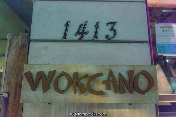 090415WokanoLDW022.jpg