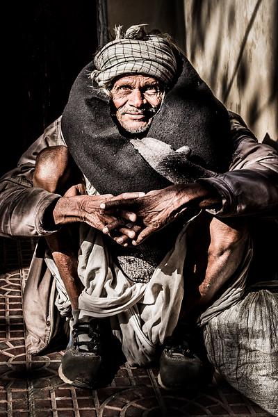 Portraits of India (9 of 42).jpg
