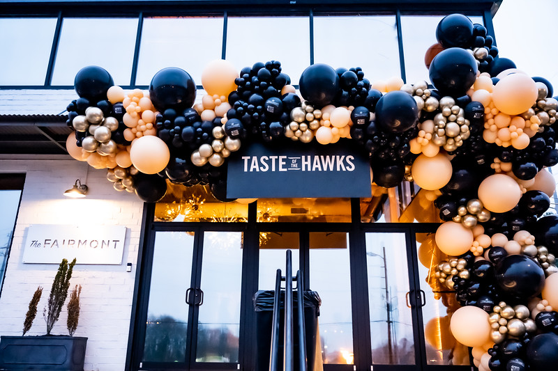 TASTE OF THE HAWKS_JSP-2.jpg
