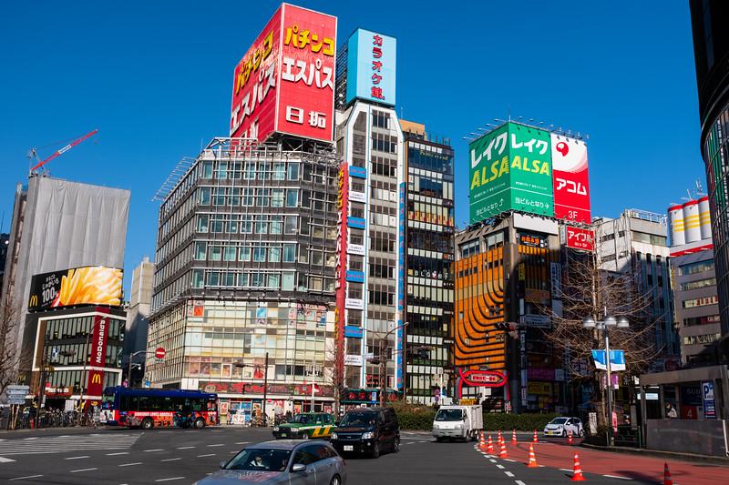 Tokyo -0470.jpg