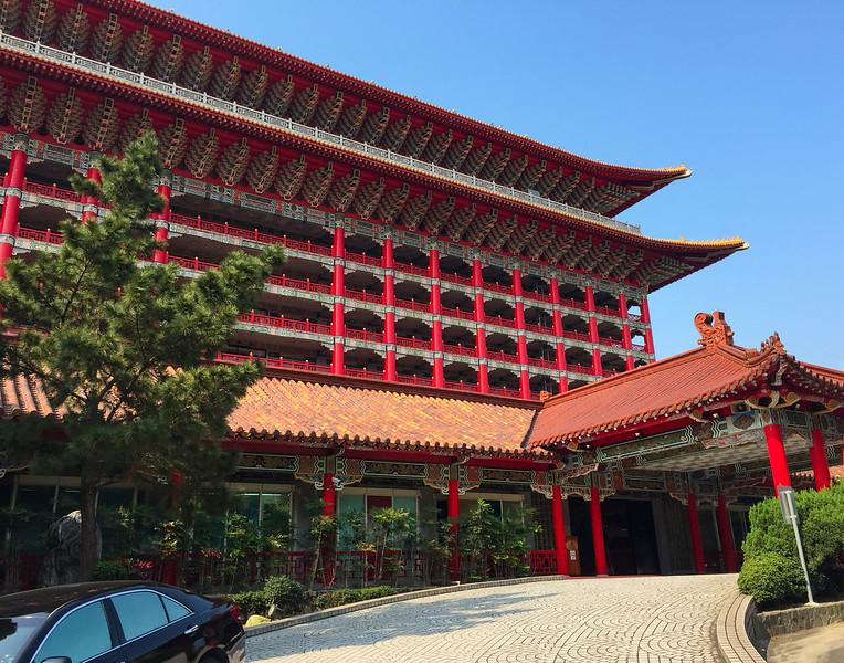 Grand-Hotel-Taipei.jpg