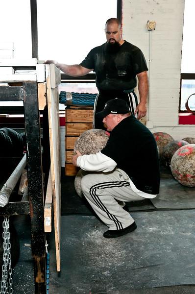 TPS Strongman Day 6-11-2011_ERF3398.jpg