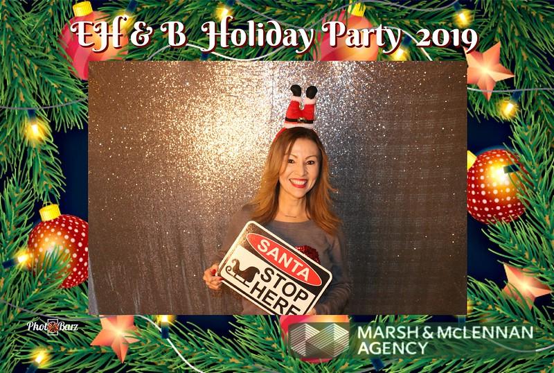 MMA Holiday Party (40).jpg