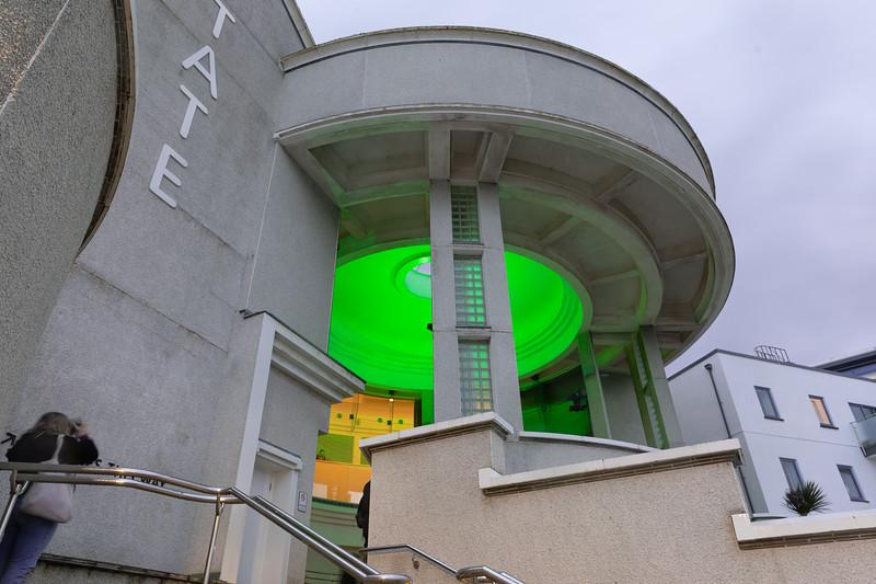 171 Tate St Ives Xmas 2019.jpg