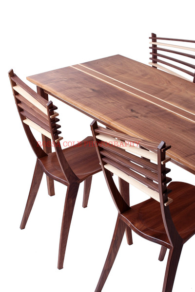 09-Table and Chairs 3.jpg