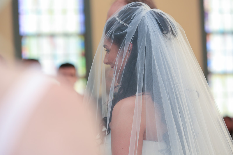 154_church_ReadyToGoPRODUCTIONS.com_New York_New Jersey_Wedding_Photographer_J+P (327).jpg