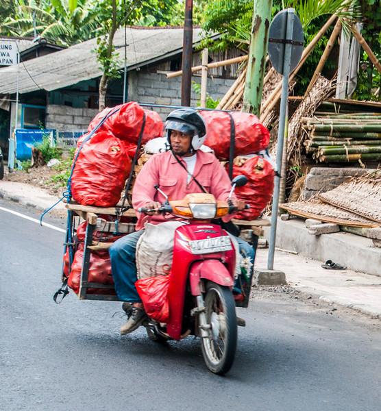 Bali Motorcycles-8.jpg