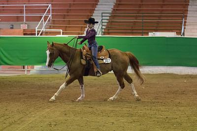 155 - Ranch Riding