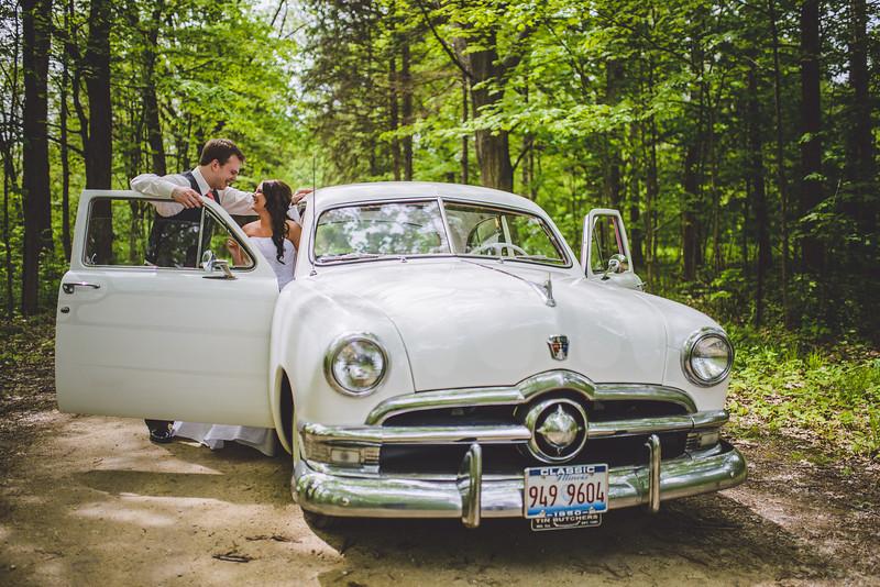 Alayna + Jeff Wedding-0097.jpg