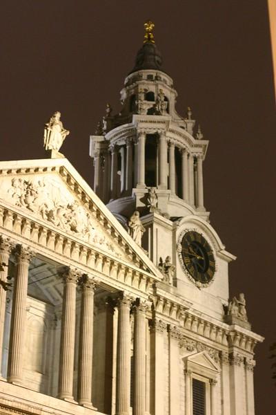 stpauls-cathedral-1_2078169772_o.jpg