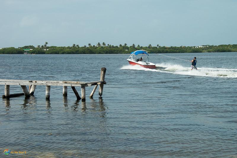 Cancun-5121.jpg